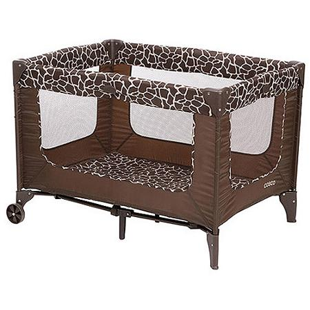 pack cod rentals cape play products baby n crib iggy cribs porta biggy page