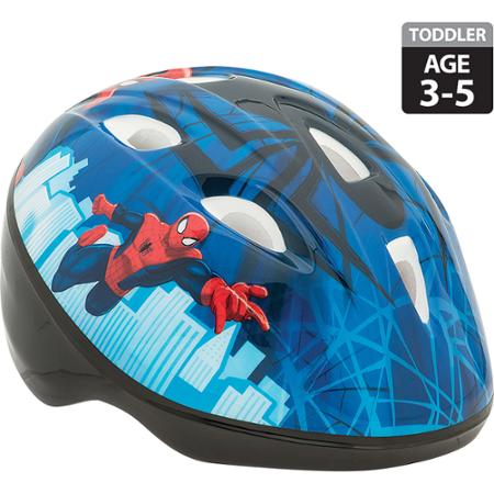 Child Helmet 3+