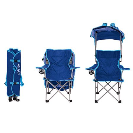 Child Stadium Chairs