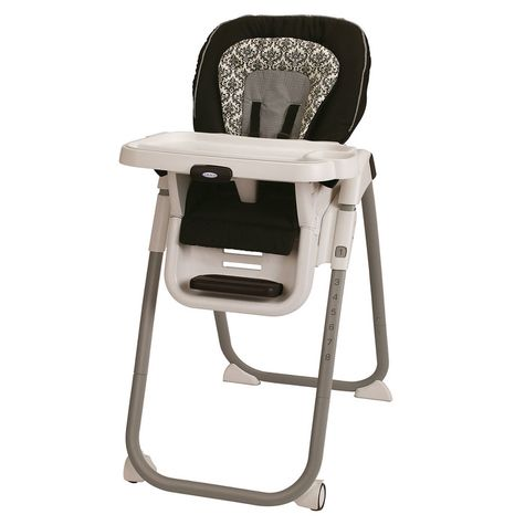 High Chair (For Infants)