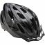 Adult Helmet 14+