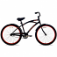 Mens Bike Cruiser 26""