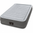 Twin Air Mattress