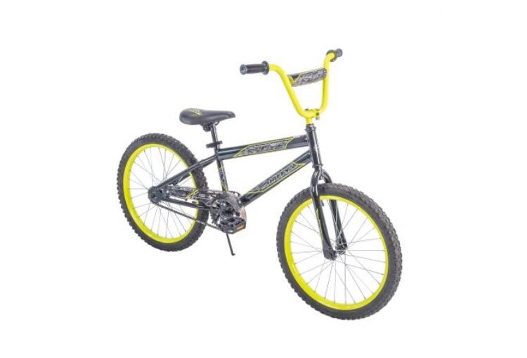 "Children's Boys Bike 16"""