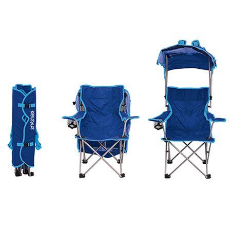 Child Stadium Chairs