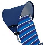 Beach Chair Canopy