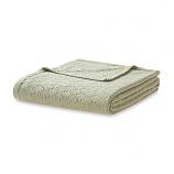 F/T Blanket