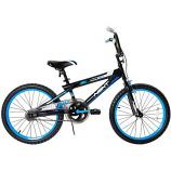"Children's Boys Bike 20"""