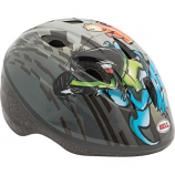 Child Helmet Infant 1+