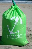 Sand bags for Umbrella