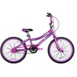 "Children's Girls Bike Rental 20"""