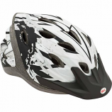 Child Helmet 8+
