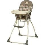 High Chair (Standard)